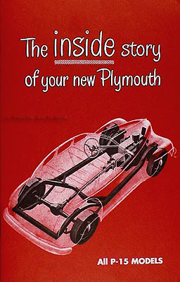 1946-48PlymouthROM