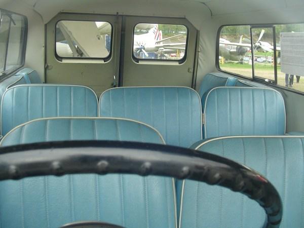 1961 Bedord CA crew bus_2
