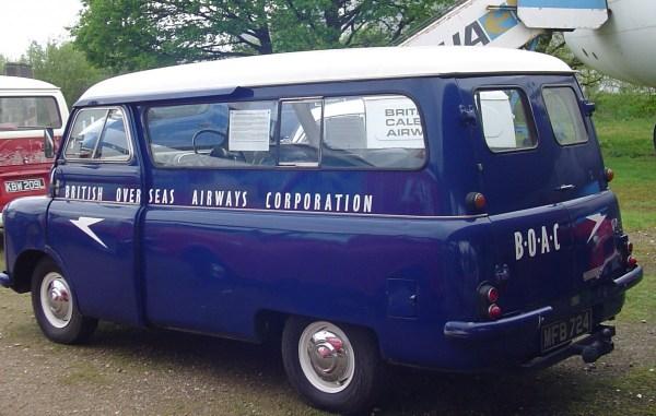 1961 Bedord CA crew bus_3