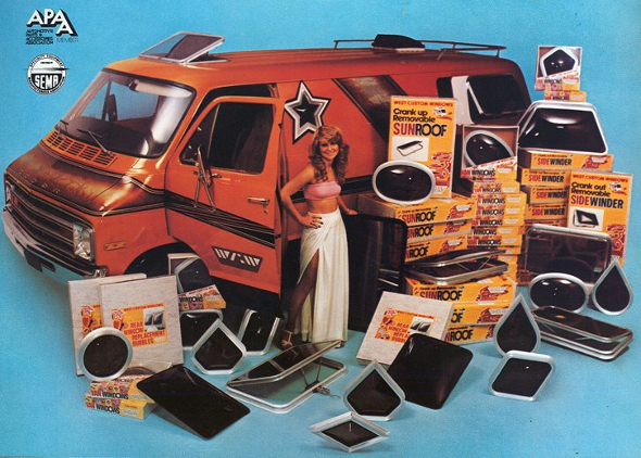 1970s-custom-van-windows