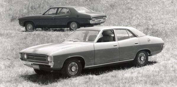 1972-XA-Ford-Falcon