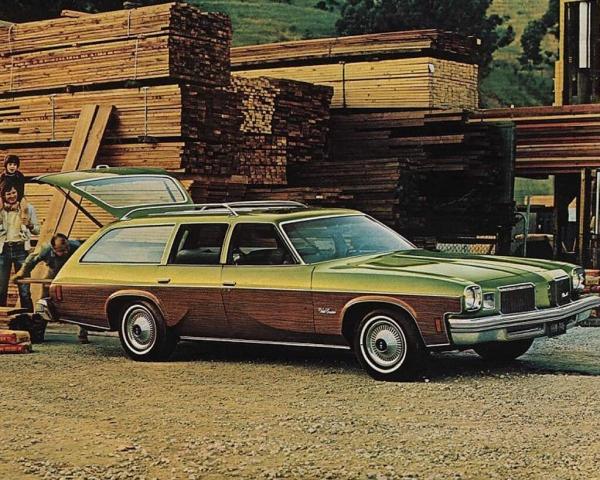1974OldsmobileVistaCruiser