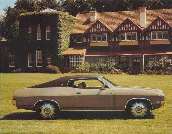 1975 landau