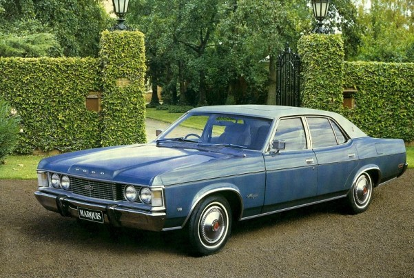 1976_Marquis_1
