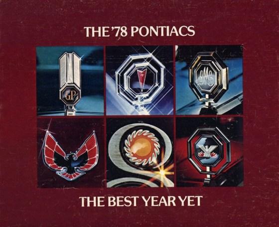 1978 Pontiac-01