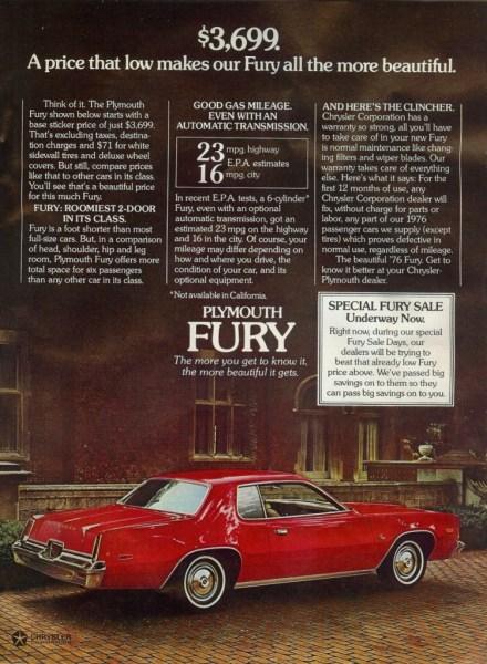 FuryCoupe76