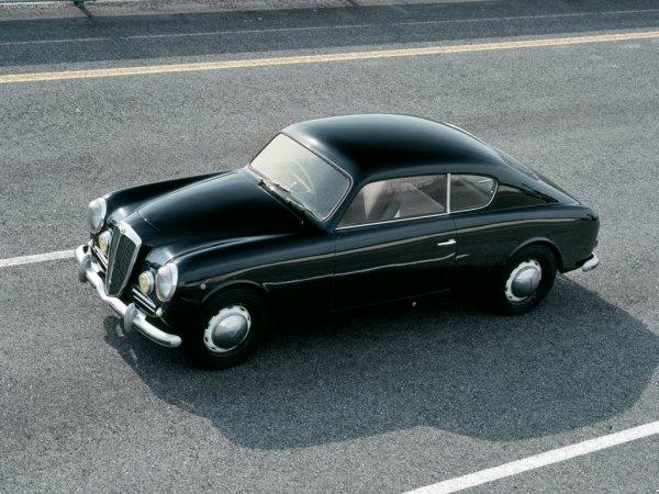 Lancia Aurelia_B20_GT_1951_1024x768_wallpaper_01