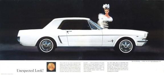 Mustang 1964.5 -02-03