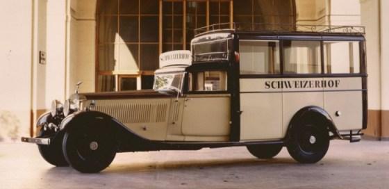 Rolls 1931 .jpg (courtesy hemmings blog)