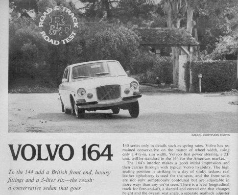 Volvo 164 002 1200 crop