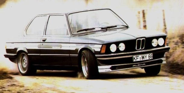 alpina_e21_sideways