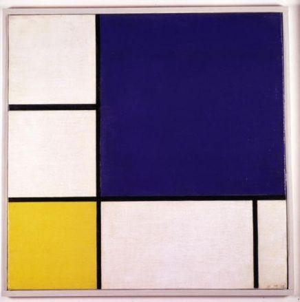 piet-mondrian-bleu-blanc-et-jaune-blue-white-and-yellow-1344272872_b