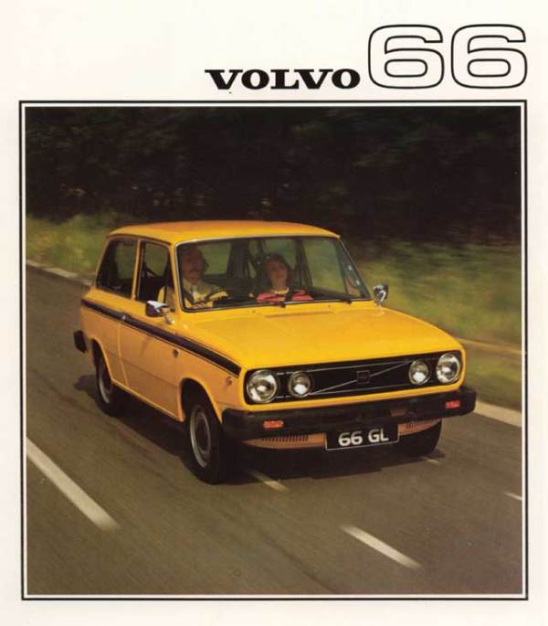volvo-66-1975