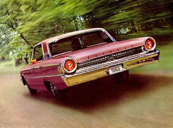 1963 Ford Galaxie-05