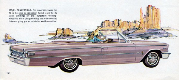 1963 Ford-a11