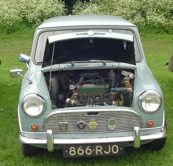 1963 Morris Mini_2