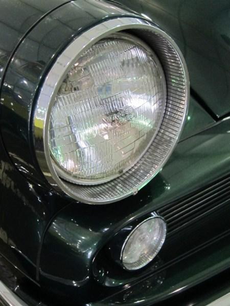 1964 Studebaker GT Hawk k