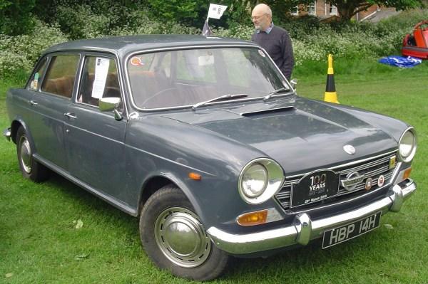1968 Morris 1800_1