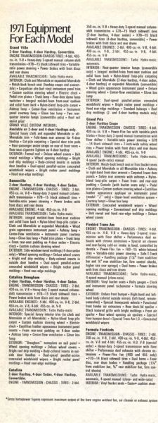 1971 Pontiac Full Line-24