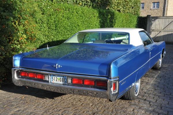 1972LincCoupe012 (800x533)