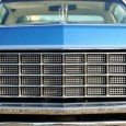 (first posted 5/14/2014) I am well known around these parts for my love of Dearborn's flagship, the Lincoln Continental and its Town Car successors. I don't think anyone will argue […]