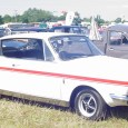 (first posted 5/23/2014)    Last May 23, I was fortunate enough to have a piece published on CC, about a car my dad did buy: a 1966 Hillman Super Minx.  To […]