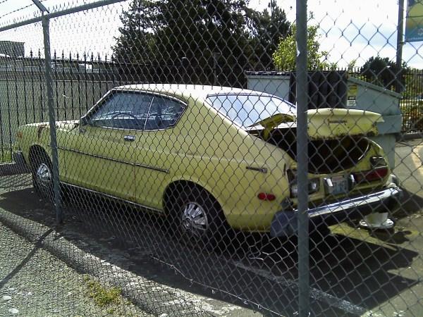 1977 datsun 710_07