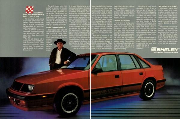 1987 Dodge Shelby Lancer-03-04