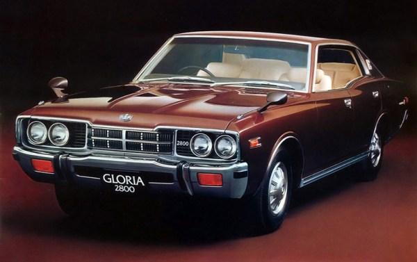 330 Gloria