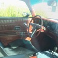 (first posted 5/22/2014) I think it's time for a bit of seventies F-body love. In fact, I'm betting that between the California sun and those classic F-body curves in front […]
