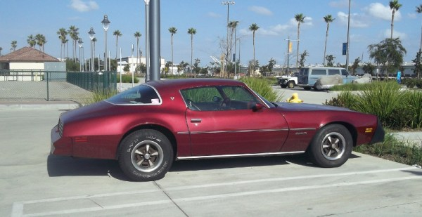77-78 Firebird side
