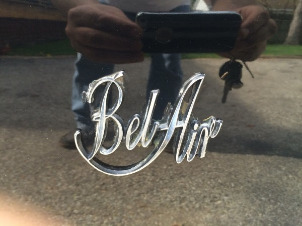 BelAir3