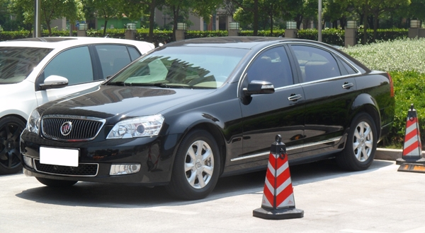Buick_Park_Avenue_China_2012-05-27