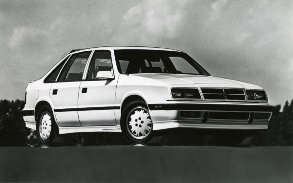 Dodge-Lancer-Shelby