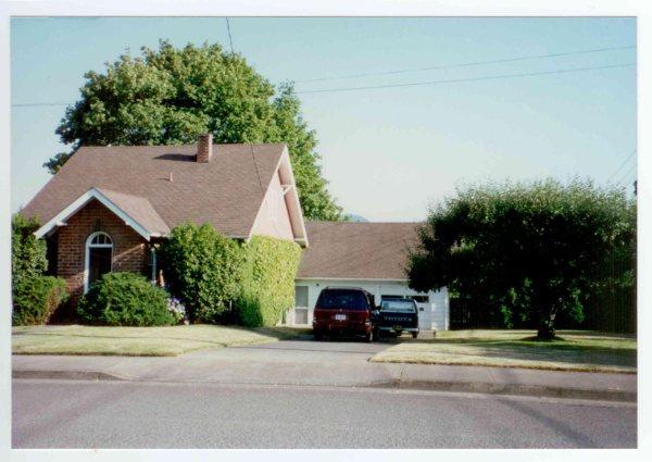 Eugene 1993 001