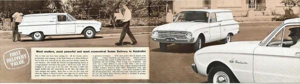 Ford Falcon 1962 Sedan Delivery (Aus)-01-02