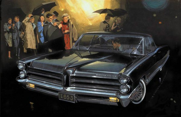 Pontiac Brougham 1965_Curtain-Hall_by_AF-VK