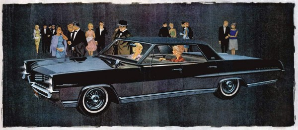 Pontiac Brougham Bonneville_Vista_1964_by_AF-VK_02
