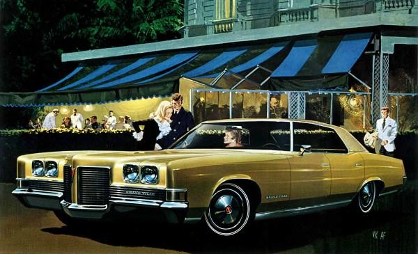 Pontiac Grand_Ville 1971 4-Door_Hardtop_Cannes-Do_by_AF-VK