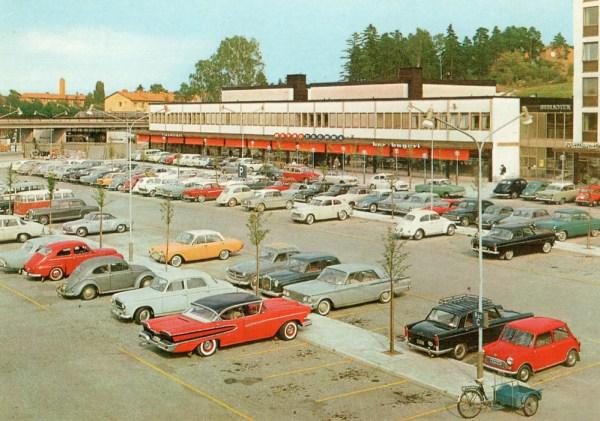 Stockholm 1960s metro_brommaplan-722720