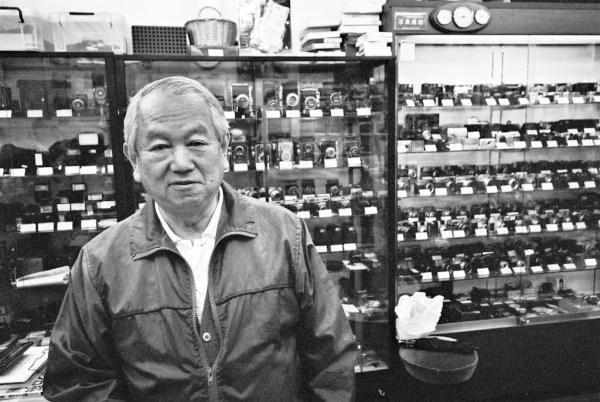 Yoshihiko Matsuo