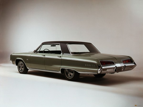 photos_dodge_monaco_1967_1