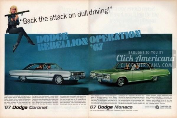 vintage-ad-1967-dodge-monaco-coronet