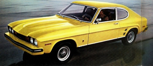 yellow-74-Capri (800x347)