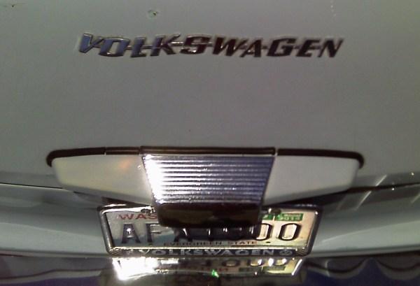 1969 Volkswagen Type 3 Fastback _09 crop