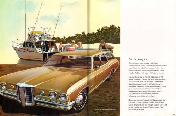 1970 Pontiac Prestige Brochure-45-46