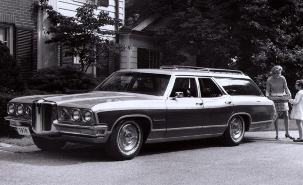 1970-pontiac-executive-station-wagon-photo-274777-s-1280x782