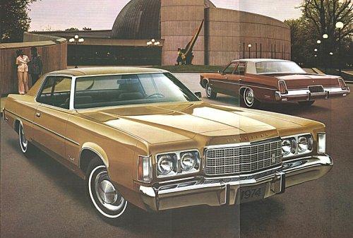 1974ChryslerNewportAd01