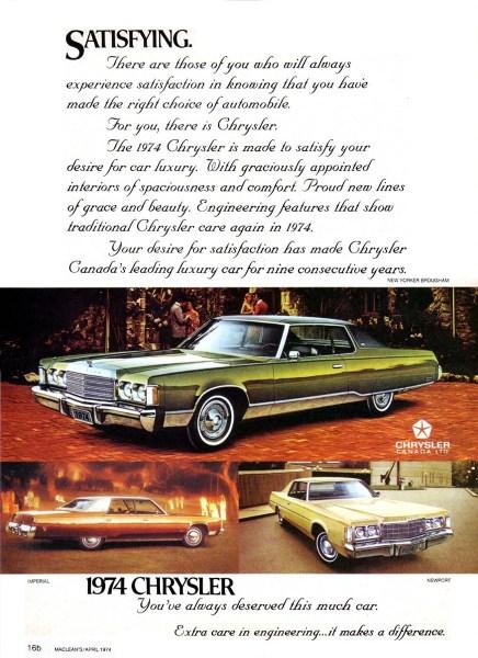 1974ChryslerNewportAd02