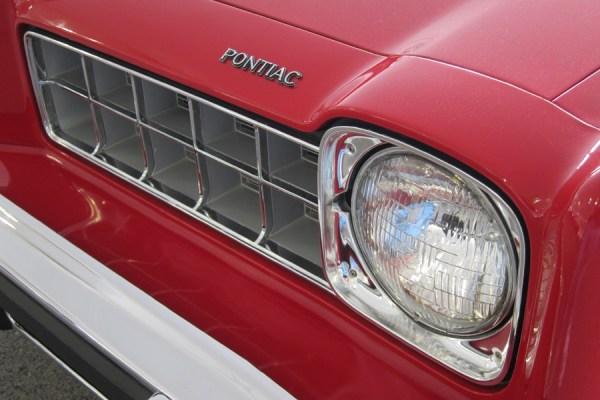1975 Pontiac LeMans h